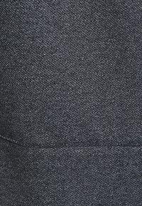 Opus - HARIKA  - Blazer - forever blue - 2