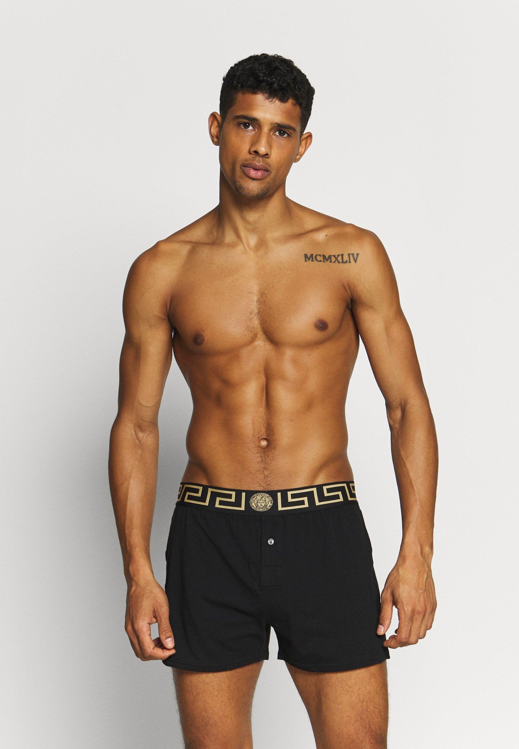 Men BOXER INTIMO UOMO - Boxer shorts