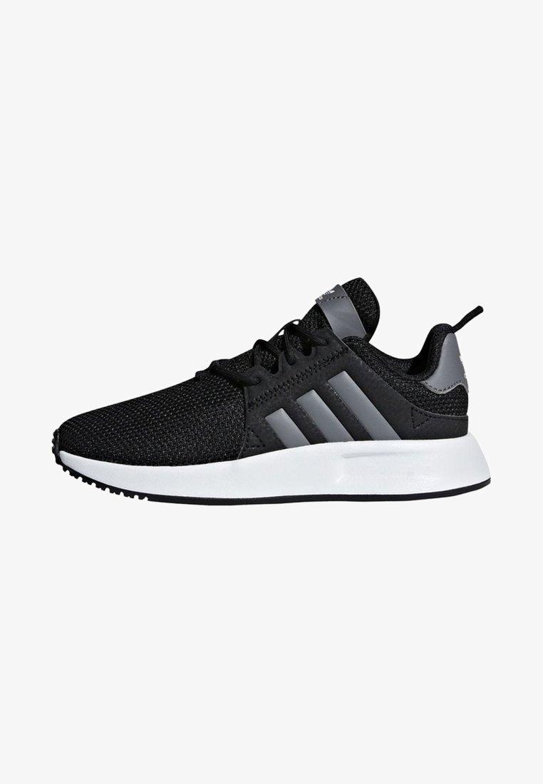 adidas Originals - X_PLR SHOES - Trainers - black