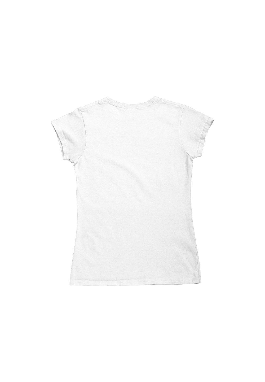 Damen ORIGINAL - T-Shirt print