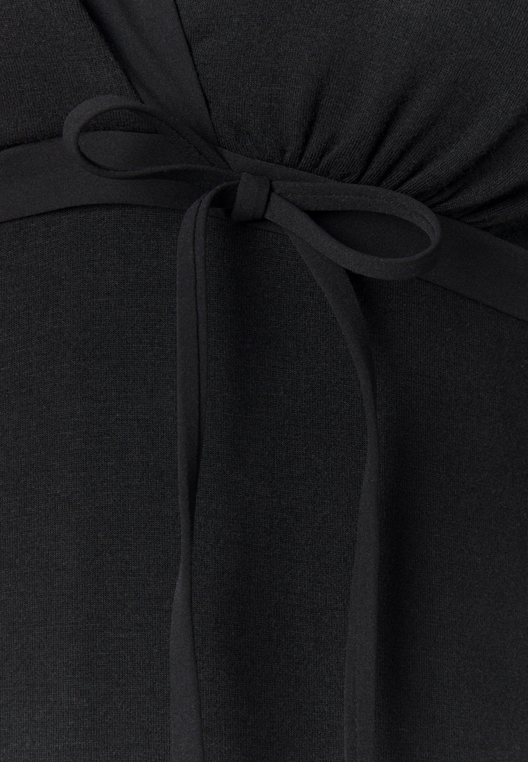 Donna MILK - Camicia da notte