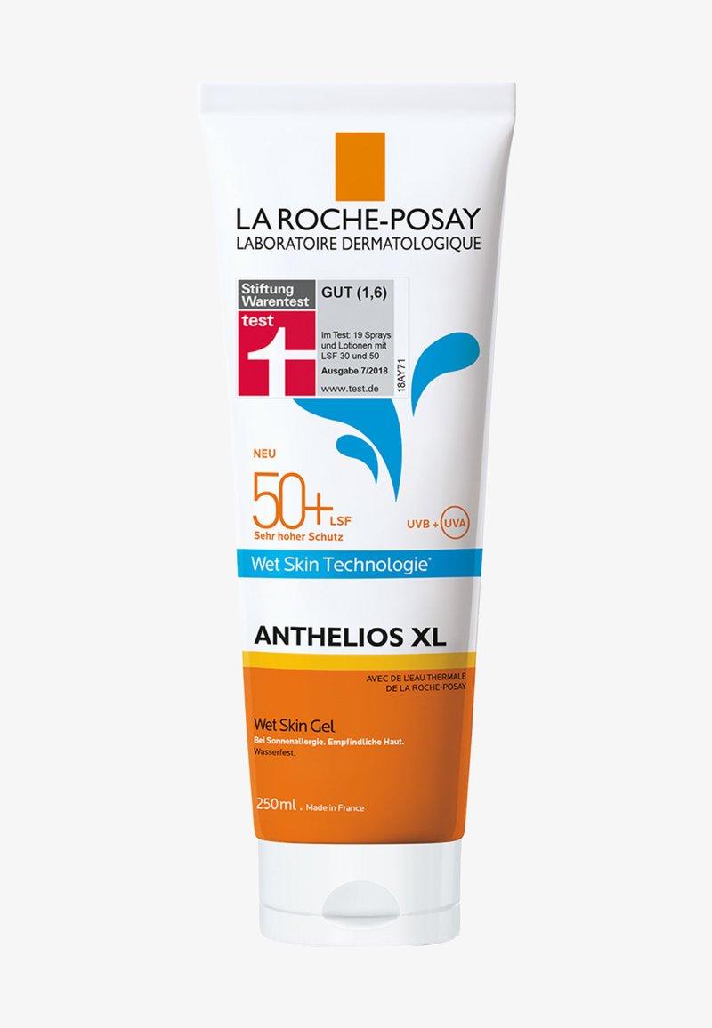 La Roche-Posay - ANTHELIOS WET SKIN GEL - Sun protection - nicht definiert