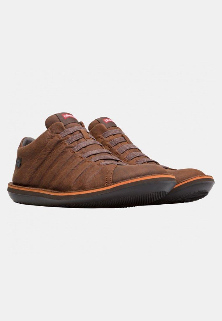 Bello Scarpe da uomo Camper HERREN Sneakers basse brown