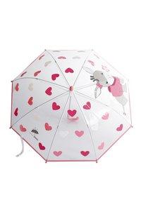 Sterntaler - REGENSCHIRM EMMI GIRL - Umbrella - mehrfarbig - 1