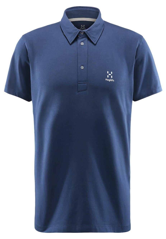 Herrer MIRTH POLO - Poloshirts