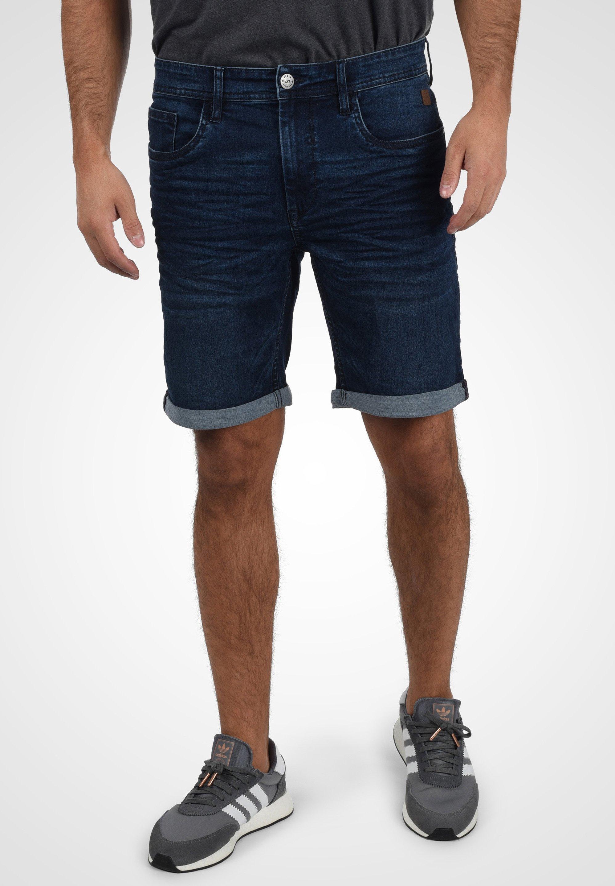 Herren BENDIGO - Jeans Shorts