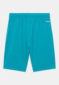 Reima - ILMASSA UNISEX - Shorts - aquatic - 1