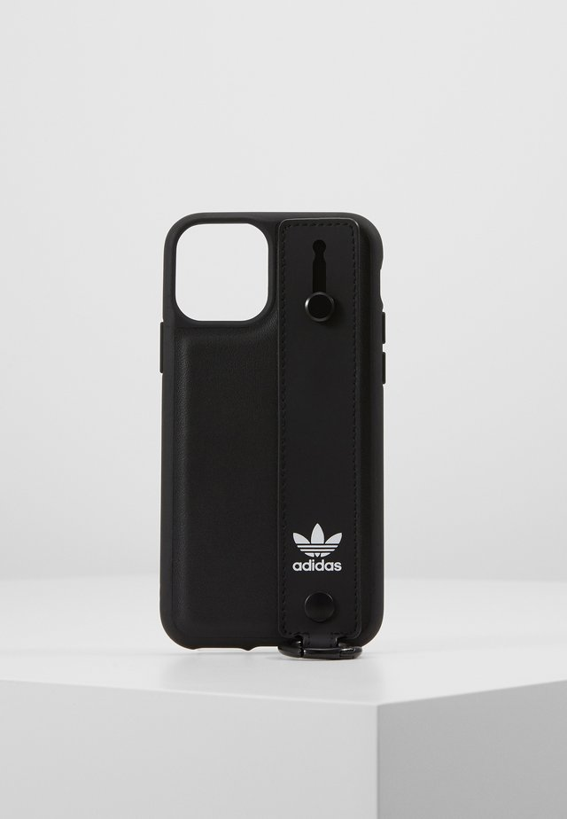 GRIP CASE FOR IPHONE  11 PRO - Telefoonhoesje - black