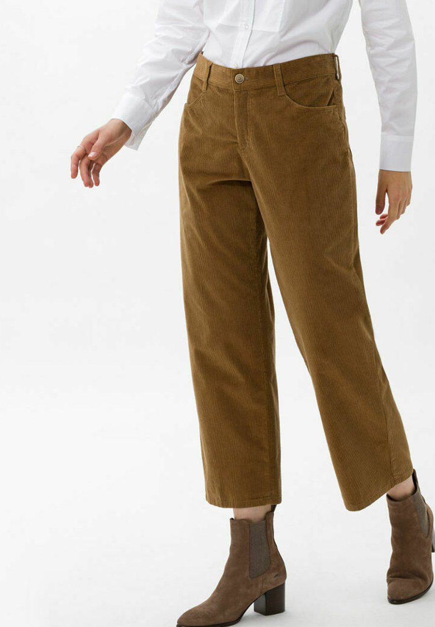 Donna MAINE S - Pantaloni