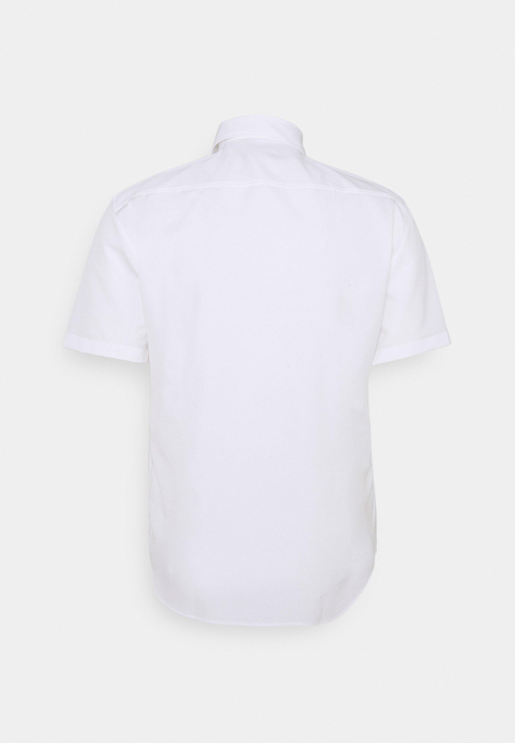 Herren ERMINO SLIM FIT - Hemd