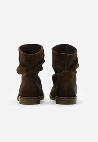 Felmini - CLASH - Classic ankle boots - marvin olive - 3