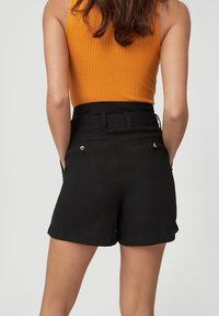 O'Neill - Shorts - black out - 2
