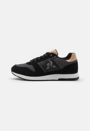 JAZY CLASSIC  - Zapatillas - black