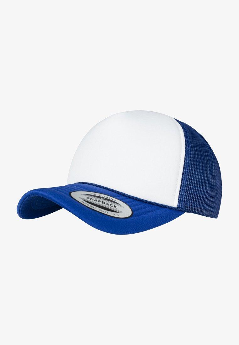 Flexfit - Cap - light blue