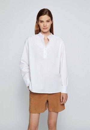 BARANA - Pusero - white