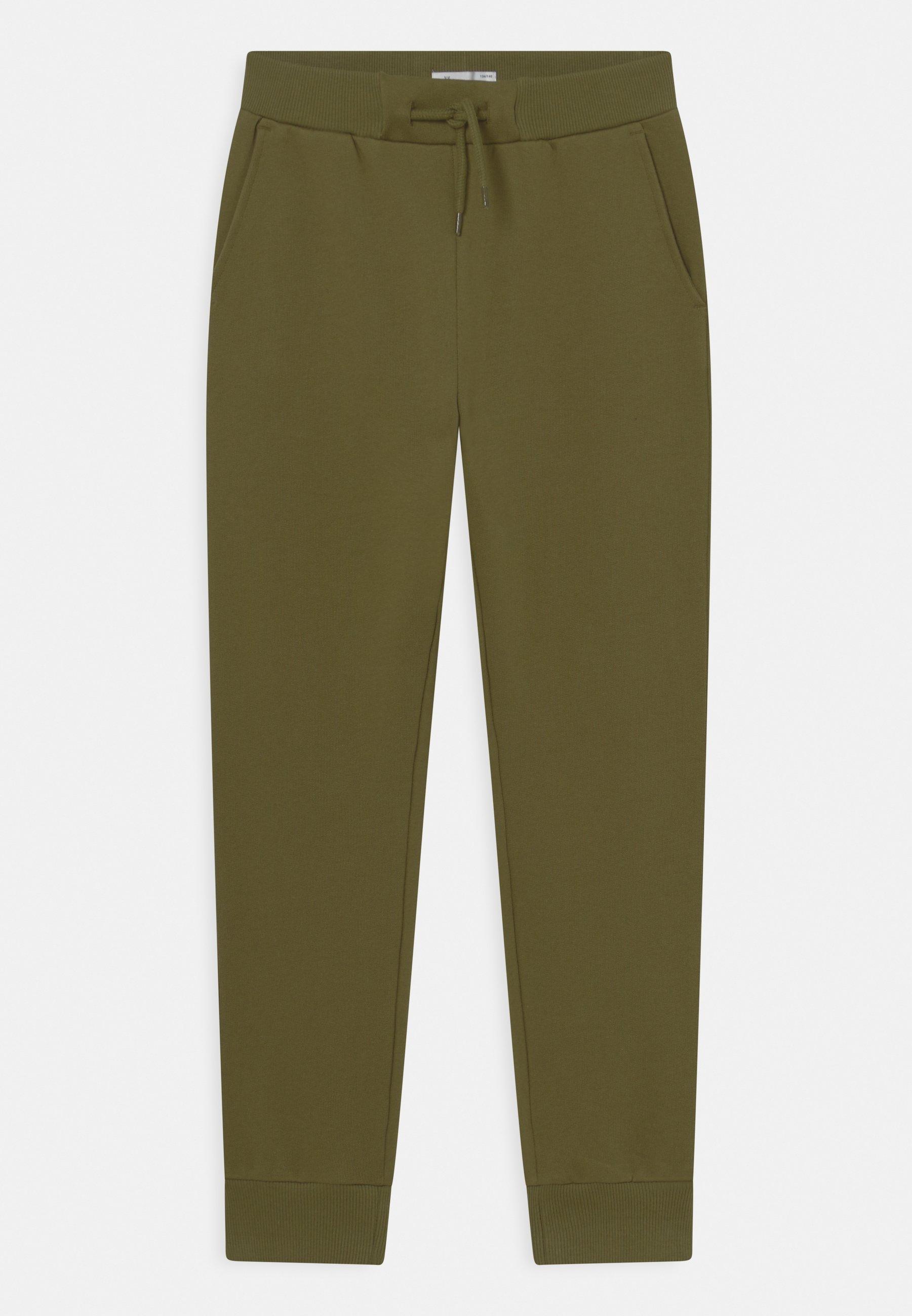 Bambini RUE PANT - Pantaloni