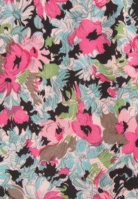 M Missoni - ABITO - Day dress - multicoloured - 6
