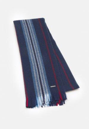 FAROL  - Foulard - dark blue