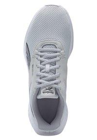 Reebok - REEBOK LITE 2 SHOES - Neutrální běžecké boty - grey - 1