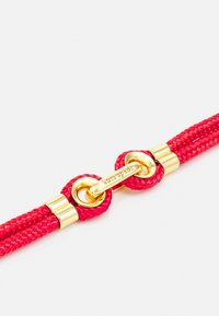 kate spade new york - BRACELET - Bracelet - red - 2