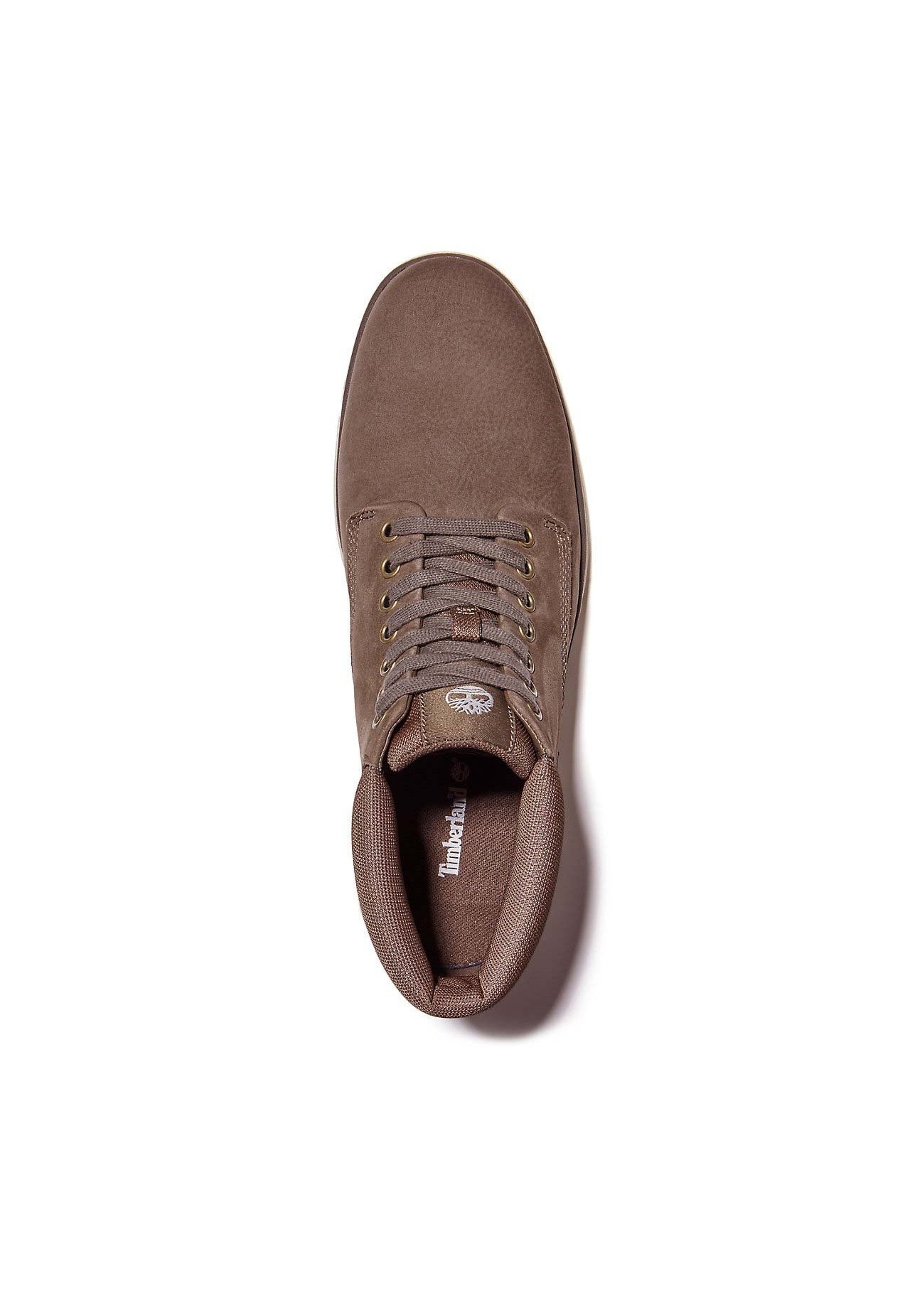 Homme BRADSTREET CHUKKA - Chaussures à lacets