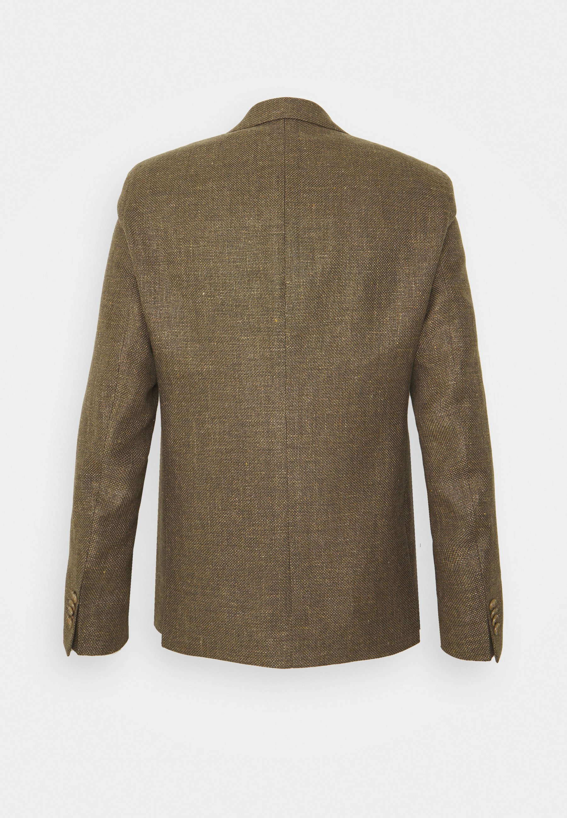 Men SHERMAN NAPOLI - Blazer jacket