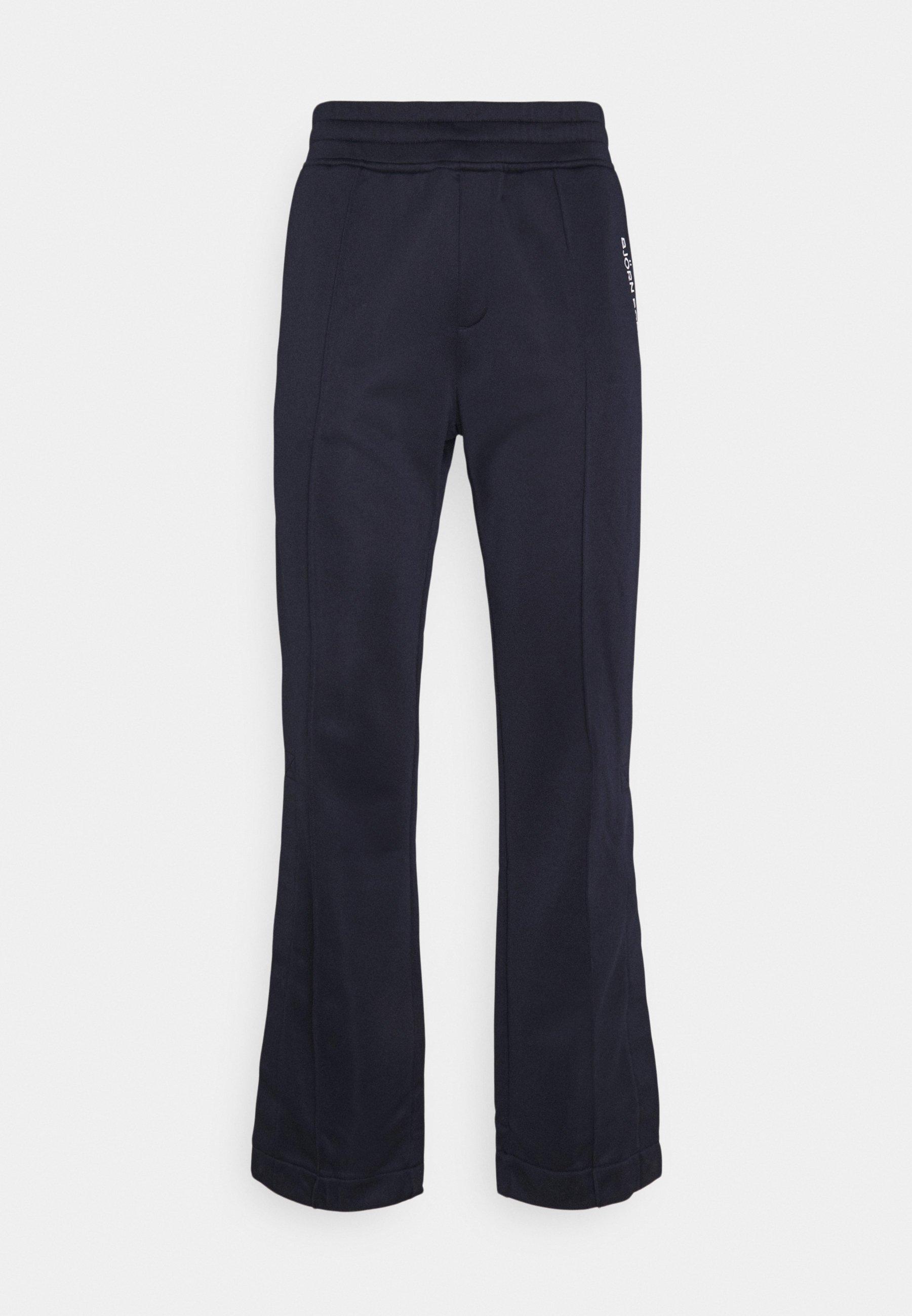 Men SPORT TRACK PANTS - Tracksuit bottoms