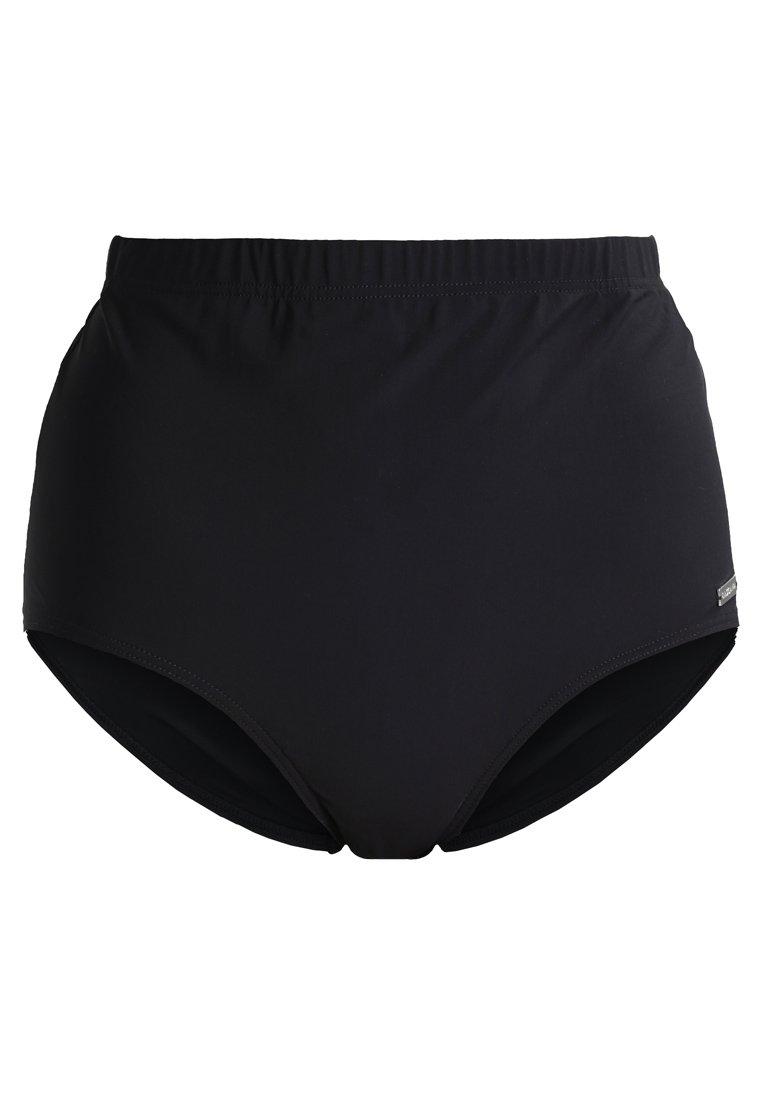 Women SHAPING - Bikini bottoms