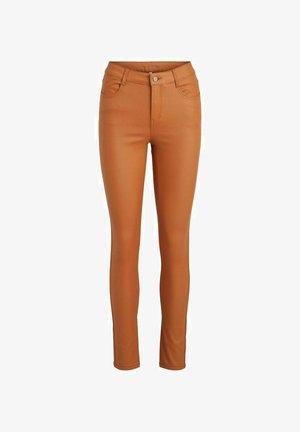 VICOMMIT - Jeans Skinny Fit - adobe