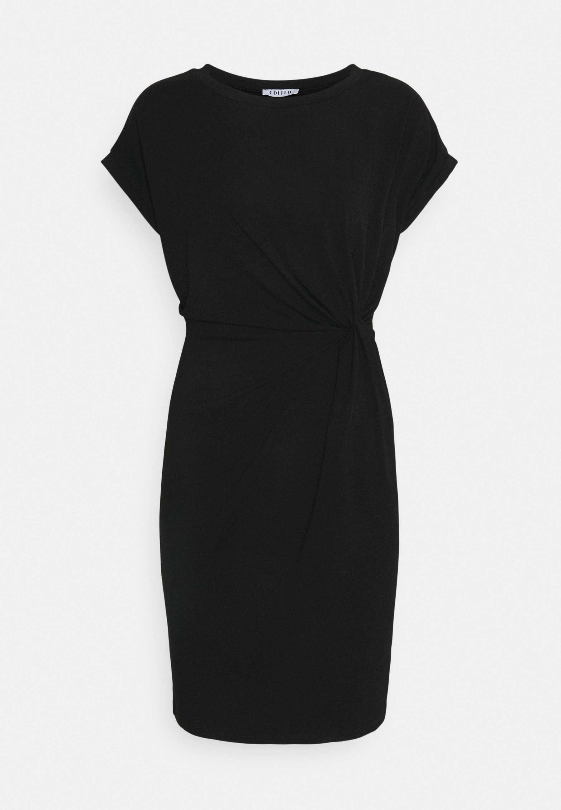 Women FAITH DRESS - Jersey dress