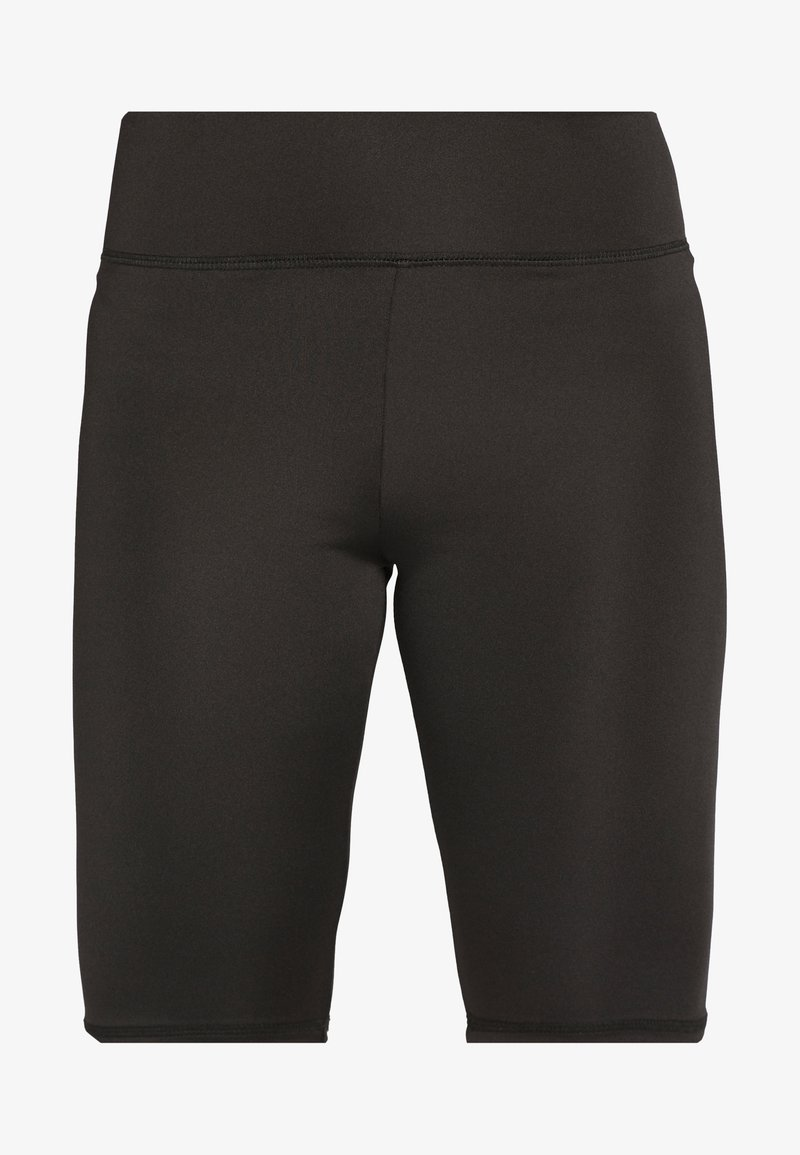 Moves - GYMSA  - Shorts - black