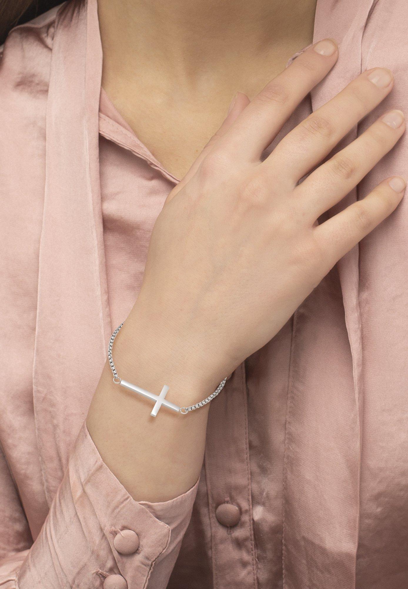 Femme CRUX - Bracelet