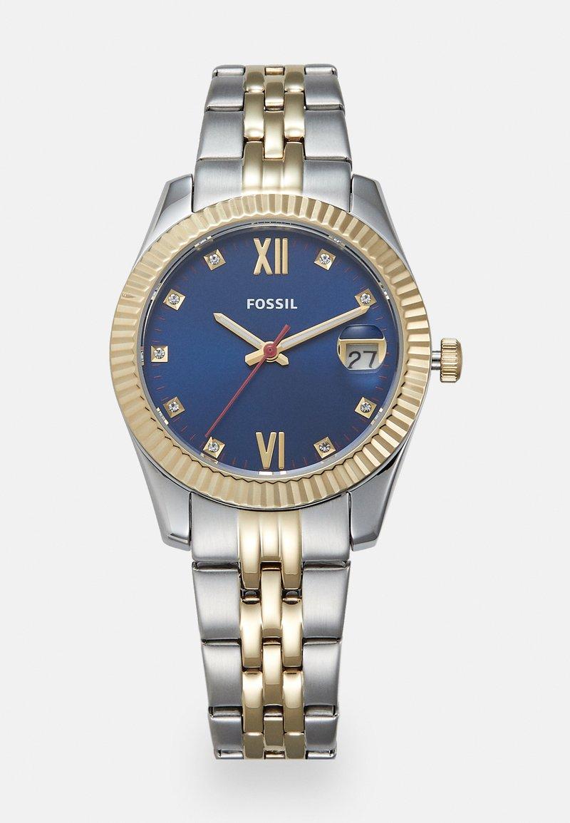 Fossil - SCARLETTE MINI - Watch - multi-coloured