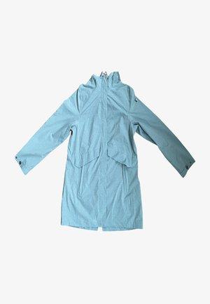 KILLTEC FUNKTIONS  - Light jacket - blue