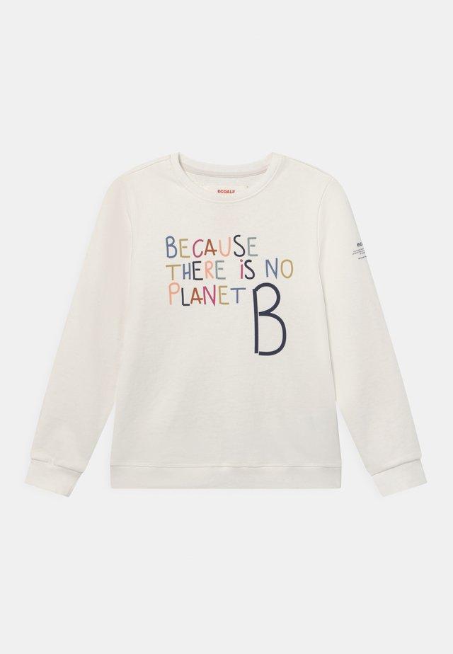CHILDHOOD UNISEX - Sweater - antartica