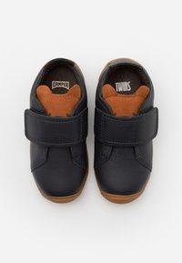 Camper - Dětské boty - medium gray - 3