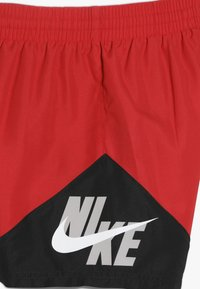 Nike Performance - VOLLEY - Swimming shorts - university red - 3