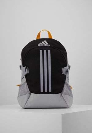 POWER  - Tagesrucksack - black