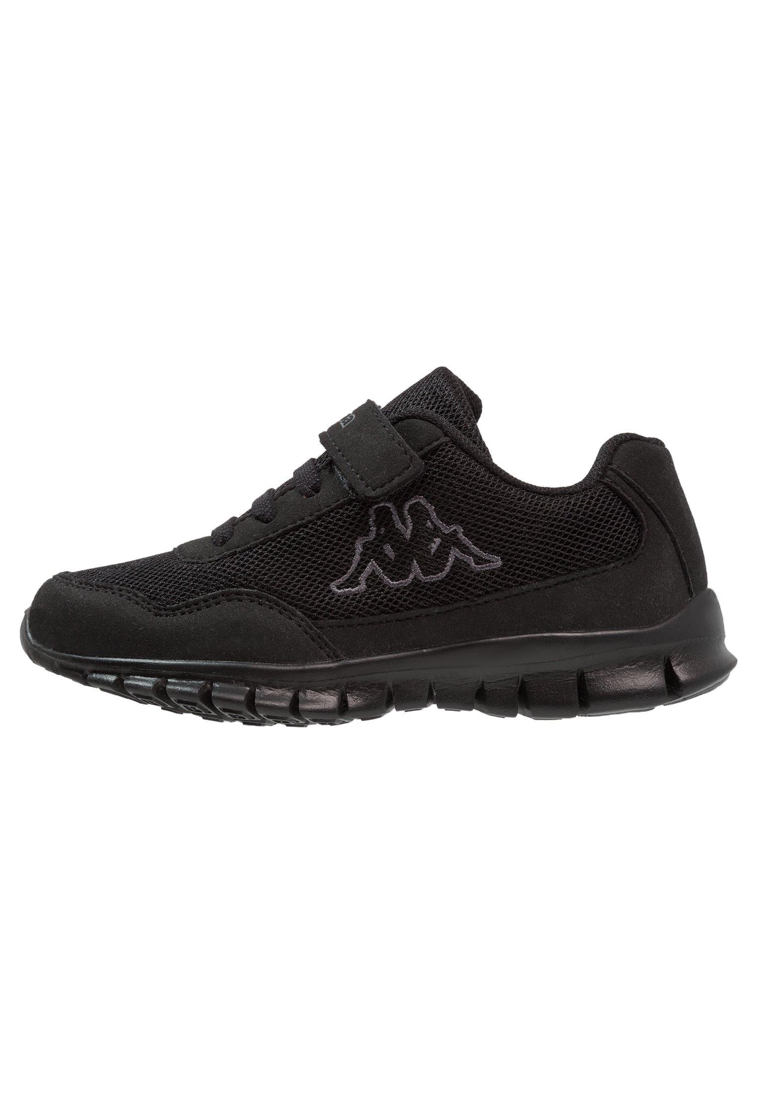 Kids FOLLOW - Sports shoes