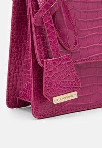 Glamorous - Handbag - pink - 3