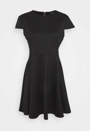 GIJI - Cocktail dress / Party dress - black