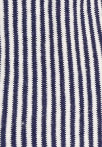 Libertad - 2 PACK - Socks - blue - 3