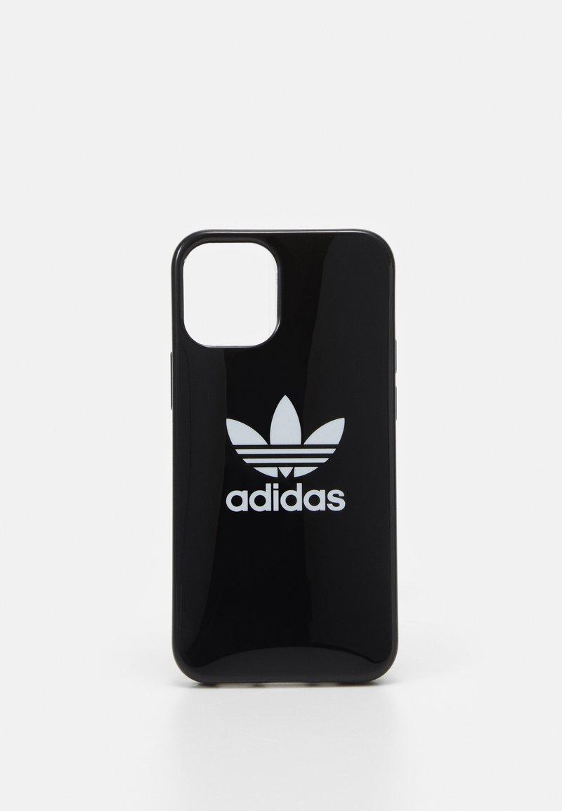 adidas Originals - Phone case - black
