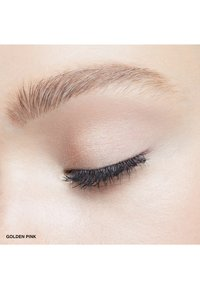 Bobbi Brown - LOVE & GO SET - Kit make up - - - 5
