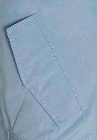 Esprit - PER HARRINGT - Jas - grey blue - 2