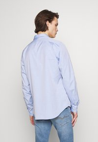 PS Paul Smith - TAILORED FIT - Košile - light blue - 2