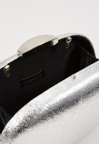 PARFOIS - Pochette - silver - 4