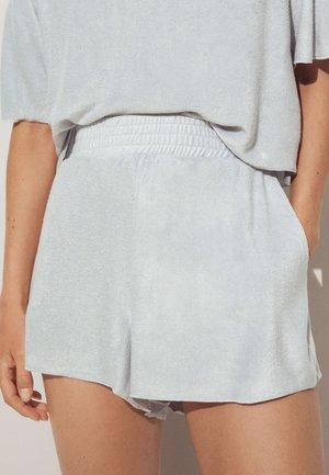 Pantaloni del pigiama - light grey