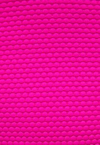 DORINA CURVES - VIALONGA - Bikini bottoms - pink - 2