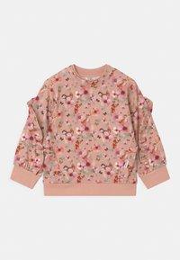 Hust & Claire - Sweatshirts - light pink - 0